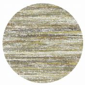 Mehari 023 0094 6969  Beige Multi Abstract Circle Rug by Mastercraft
