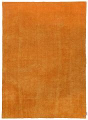 871 Powder Uni Gold Rug by Tom Tailor