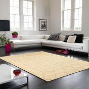 Amira AM005 Abstract Rug By Asiatic