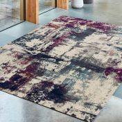 Nova NV23 Abstract Rug by Asiatic