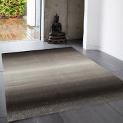 Cosmos 05 Twilight Rug by Asiatic