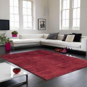 Blade Berry Modern Classy Rug by Asiatic