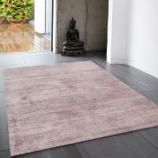 Blade Heather Modern Classy Rug by Asiatic