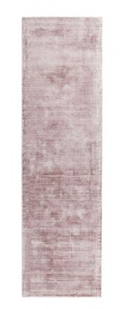Blade Heather Modern Classy Runner By Asiatic