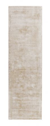 Blade Putty Modern Classy Runner By Asiatic