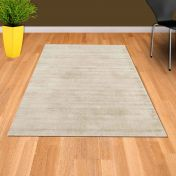 Blade Putty Modern Classy Rug by Asiatic