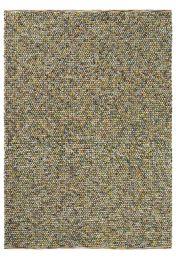 Marble 29517 Luxury Wool Rug by Brink & Campman