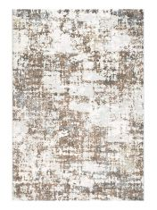 Canyon 052 - 0016 1626 Terra Abstract Contemporary Rug by Mastercraft