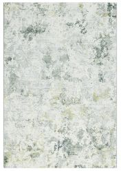 Canyon 052 - 0023 6444 Grey Contemporary Rug by Mastercraft