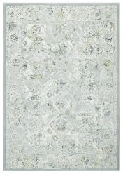 Canyon 052 - 0024 6494 Grey Contemporary Rug by Mastercraft