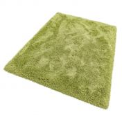 Cascade Forest Luxury Polyester Rug by Asiatic