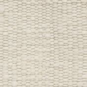 Catania 001 White Wool Rug by ITC Natural Luxury Flooring