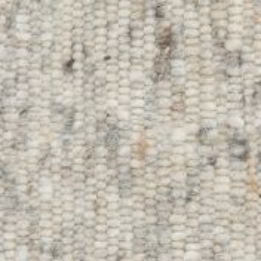 Catania 802 Cream Wool Rug by ITC Natural Luxury Flooring