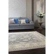 Chobi CB09 Traditional Wool Rug by Asiatic