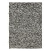 Cobble 29204 Luxury Wool Rug by Brink & Campman