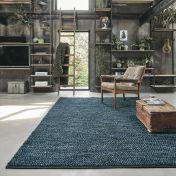 Cobble 29208 Luxury Wool Rug by Brink & Campman