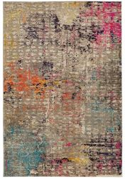 Colores COL13 Modern Abstract Rug by Asiatic