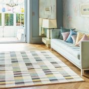 Deco Pastel Rug By Asiatic