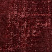 Essence 82184 Burgundy Luxury Rug By ITC Natural Luxury Flooring