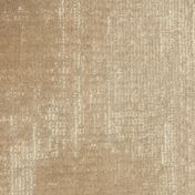 Essence 82186 Taupe Luxury Rug By ITC Natural Luxury Flooring