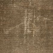 Essence 82187 Silver Brown Luxury Rug By ITC Natural Luxury Flooring