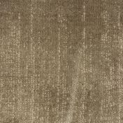 Essence 82188 Grey Luxury Rug By ITC Natural Luxury Flooring
