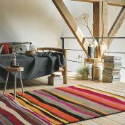 Estella Summer 85200 Wool Rug by Brink & Campman