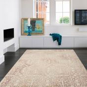 Fresco Nude Rug By Asiatic