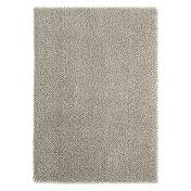 Gravel Mix 68201 Wool Rug  by Brink & Campman