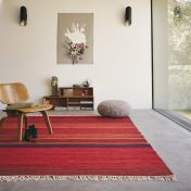 Kashba Delight 48100 Wool Rug by Brink & Campman