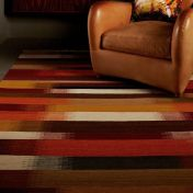 Kelim KM02 Modern Rug By Asiatic