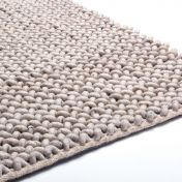 Lisboa 110 Luxury Wool Rug by ITC Natural Luxury Flooring