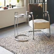 Marble 29501 Luxury Wool Rug by Brink & Campman