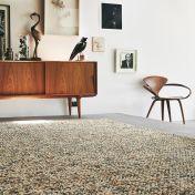 Marble 29503 Luxury Wool Rug by Brink & Campman
