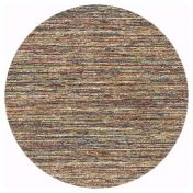 Mehari 023 0067 2959 Multi Designer Abstract Circle Rug By Mastercraft