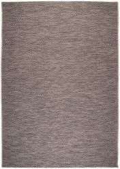 Nordic NIC 870 Grey Rug by Unique Rugs