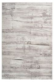 Opal OPA 910 Taupe Rug by Unique Rugs