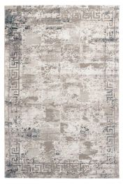 Opal OPA 911 Taupe Rug by Unique Rugs