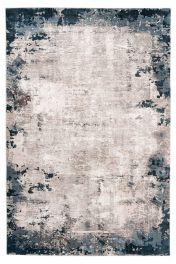 Opal OPA 912 Blue Rug by Unique Rugs
