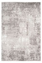 Opal OPA 913 Taupe Rug by Unique Rugs