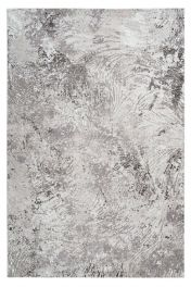 Opal OPA 914 Taupe Rug by Unique Rugs