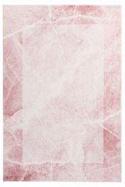Palazzo PAZ 270 Powder Pink Rug by Unique Rugs