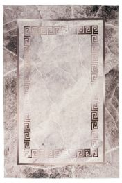 Palazzo PAZ 272 Taupe Rug by Unique Rugs