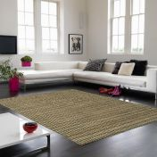 Ranger Dark Grey Rug By Asiatic