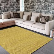 Ranger Lime Rug By Asiatic