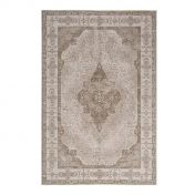 Retro Sand Traditional Rug by ITC Natural Luxury Flooring
