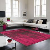 Revive RE10 Rug By Asiatic