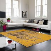 Revive RE11 Rug By Asiatic