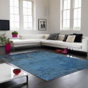 Revive RE12 Rug By Asiatic