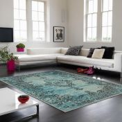 Revive RE01 Rug By Asiatic